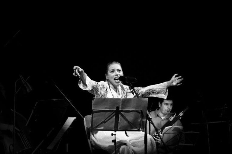 Anja Djordjević